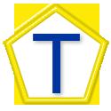 Treblig, Inc.